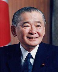 Noboru Takeshita 198711.jpg