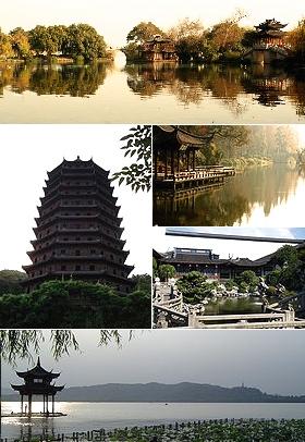 Hangzhou montage.png
