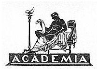 Academia publishing house logo.jpg
