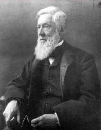 Asa Gray, US botanist.jpg