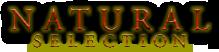 Natural Selection logo 1.png
