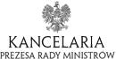 Logo-kprm.png