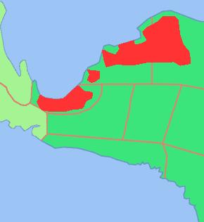 East-Geelvink-Languages.png