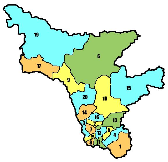 Amurska oblast.png