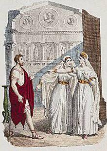 Bellini-Norma-original cast-detail.jpg