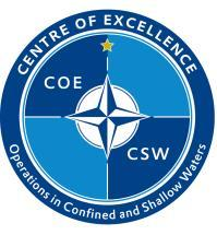 Centre of Excellence for Operations in Confined and Shallow Waters new logo.png