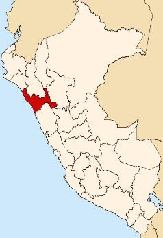 Location of La Libertad region.png