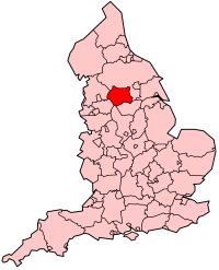 EnglandWestYorkshire.png