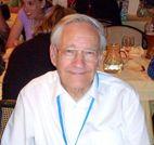 Richard R Ernst.jpg