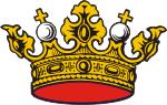 Crown tsar.png