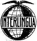 Interlingua sign 1911.jpg