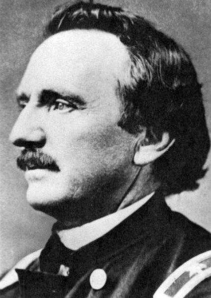 William F. Raynolds.jpg