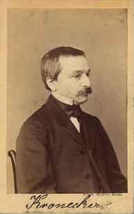 Leopold Kronecker.jpg
