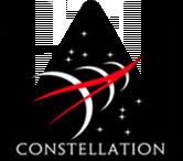 ProjectConstellationLogo.png