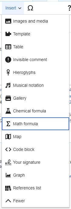 VisualEditor Formula Insert Menu-en.png