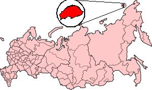 RussiaVrangelya.png