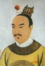 Emperor Ling of Han.jpg