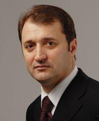 Vladimir Filat.jpg