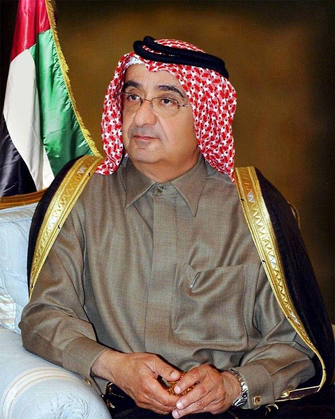 Maktoum bin Rashid Al Maktoum.jpg