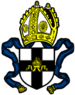 Diocese of Carlisle.PNG