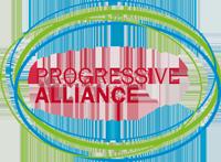 Progressive alliance logo.png