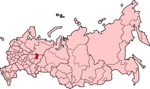 RussiaPermyakia.png