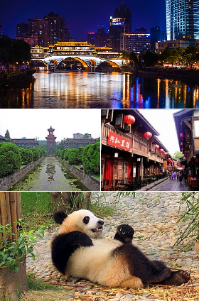 Chengdu montage.png
