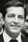 Adolfo Suárez 1979 (cropped).jpg