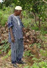A plantation owner in the Boké prefecture.jpg