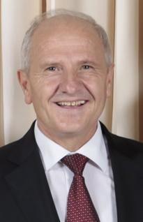 Fatmir Sejdiu 2009.jpg
