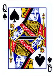Poker-sm-213-Qs.png