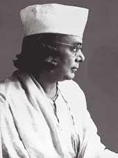 Kazi Nazrul Islam, circa 1940.jpg