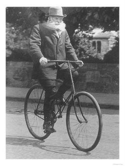 John Boyd Dunlop (c1915).jpg