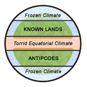 Climatic zones and antipodes.png