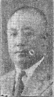 Wang Yunqing.jpg
