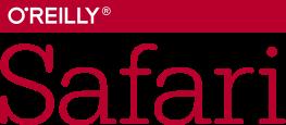 Oreilly safari logo b9002d.png