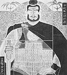 Zhao Tuo.jpg