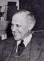 Karl Taylor Compton.jpg