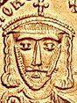 Leo iv constantine vi coin (cropped).jpg