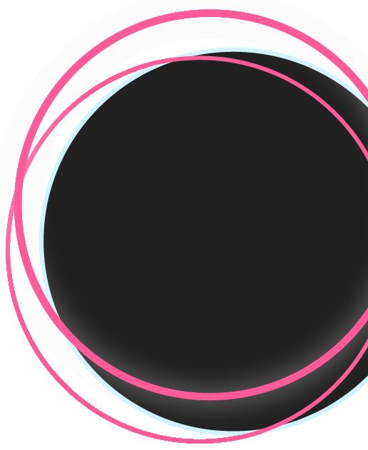 TWA large overlapping circles.png