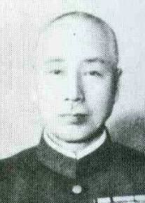 Muto Nobuyoshi.jpg