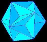 Grand Dodecaedre.jpg