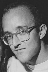Keithharingportrait.png