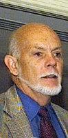 Richard Smalley.png