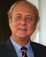 Eduard Anhalt.jpg