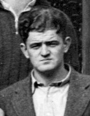 Ron Trotter 1948 (cropped).jpg
