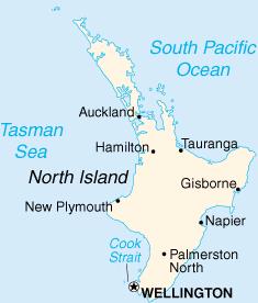 NZNorthIsland.png