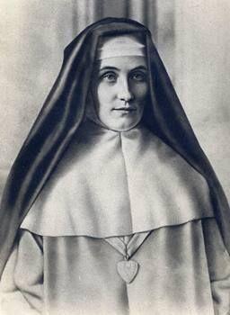 Maria Droste zu Vischering Münster.jpg