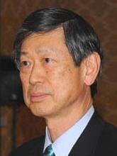 Komura Masahiko 1-3.jpg