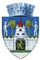 Coat of arms of Satu Mare